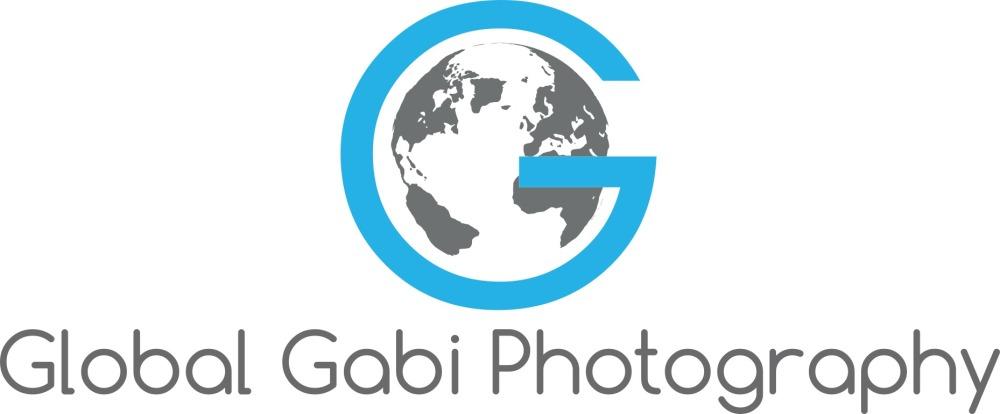 original-logos-2017-Mar-4373-58c6a16d1d215