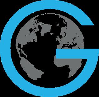 original-logos-2017-Mar-5301-58c6b0df0f7d3 (1)
